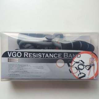 VGO Resistance Bands