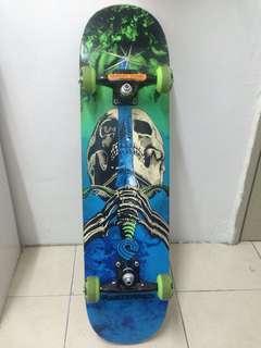 Skateboard Deck Powell Peralta