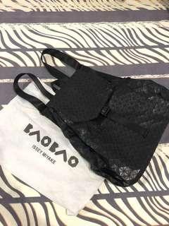 BaoBao Backpacks