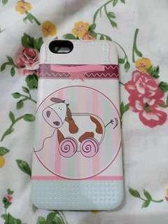 iPhone 6 6s soft case