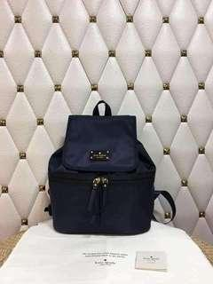 #KATE SPADE ✔GOOD QUALITY✔ HIGHEND QUALITY ✔ON HAND