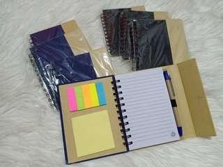 planner for sale