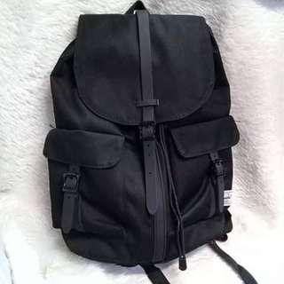 13L Backpacks