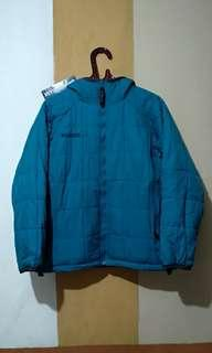 Columbia Down Jacket PrimaLoft