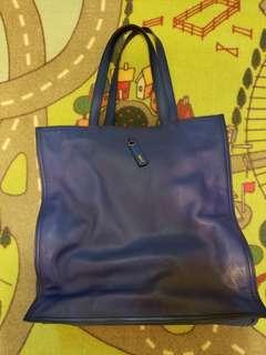 YSL yves saint Laurent 袋 bag