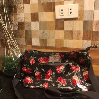 Authentic Cath Kidston Crossbody bag