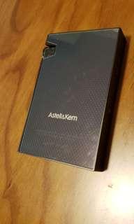 Astell & Kern AK70 MKII
