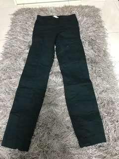 H&M Pants (LIKE NEW)