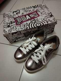 Brash Sneakers Shoes by Payless
