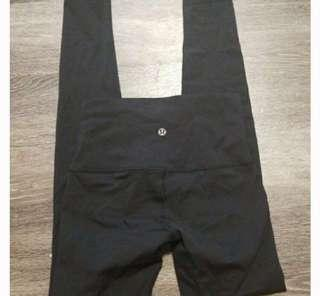 Lululemon High Rise Legging