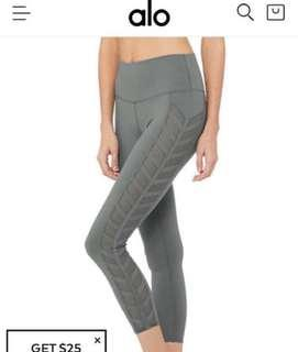 Alo Yoga Legging