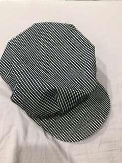 WORKER HAT