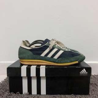 Adidas SL 72 #NEW99