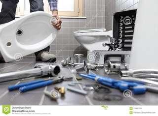 Handyman 94692629