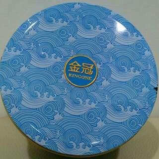 "🚚 Original""K88 KINGONE 小海螺"