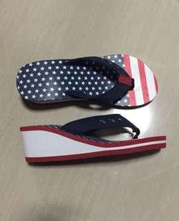 🇺🇸🇺🇸🇺🇸Slippers