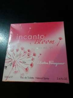 Repriced Incanto Bloom New Edition 100ml