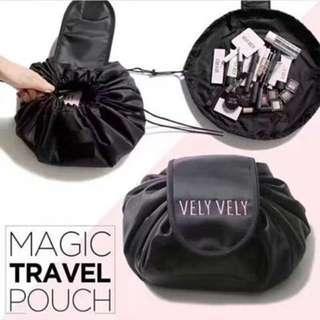 Vely Vely Cosmetics Bag