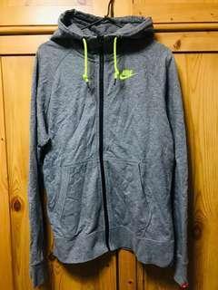 Nike Jacket M size