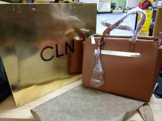 Original Celine bag