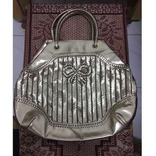 Anya Hindmarch Handbag Original