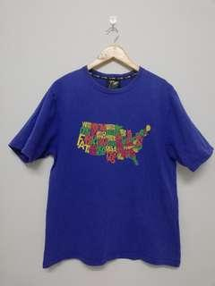 Japanese Brand FAT T-Shirt