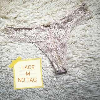 Panties Lace Usa bundle