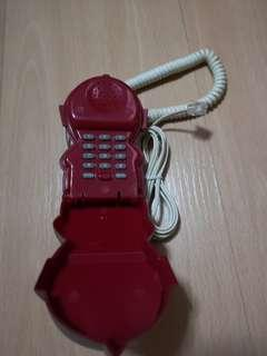 Ultraman Phone