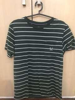 Regatta Stripes Shirt