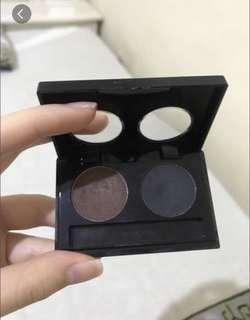Eyeshadow Small Pallete