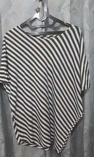 Blouse Second Like New