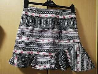 🚚 Topshop skirt