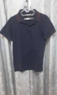 Polo shirt Guess second.