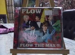 Flow-Flow The Max