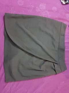 XL Nichii Skirt