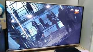 Hisense 海信 40寸 Full Hd smart TV