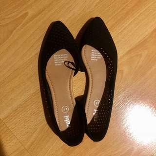 code a • rubi shoes new size 37 💯