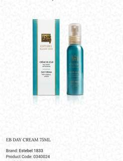 Estebel Day Cream (75ML)