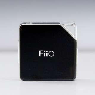 FiiO Fujiyama E06 Mini Headphone Amplifier