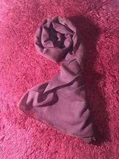 #SALE Jilbab Segiempat