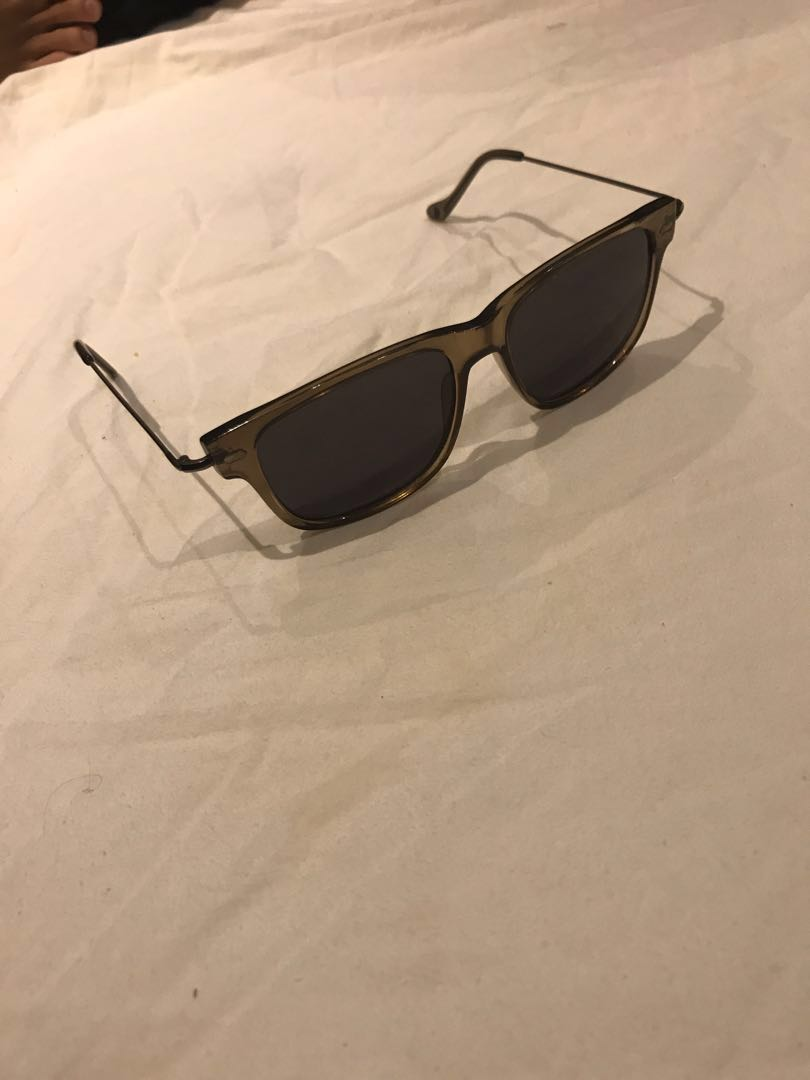 Monday Cheap Original Sunglasses Sunglasses Sunglasses Cheap Original Monday Monday Cheap Original Cheap dhsQrCt