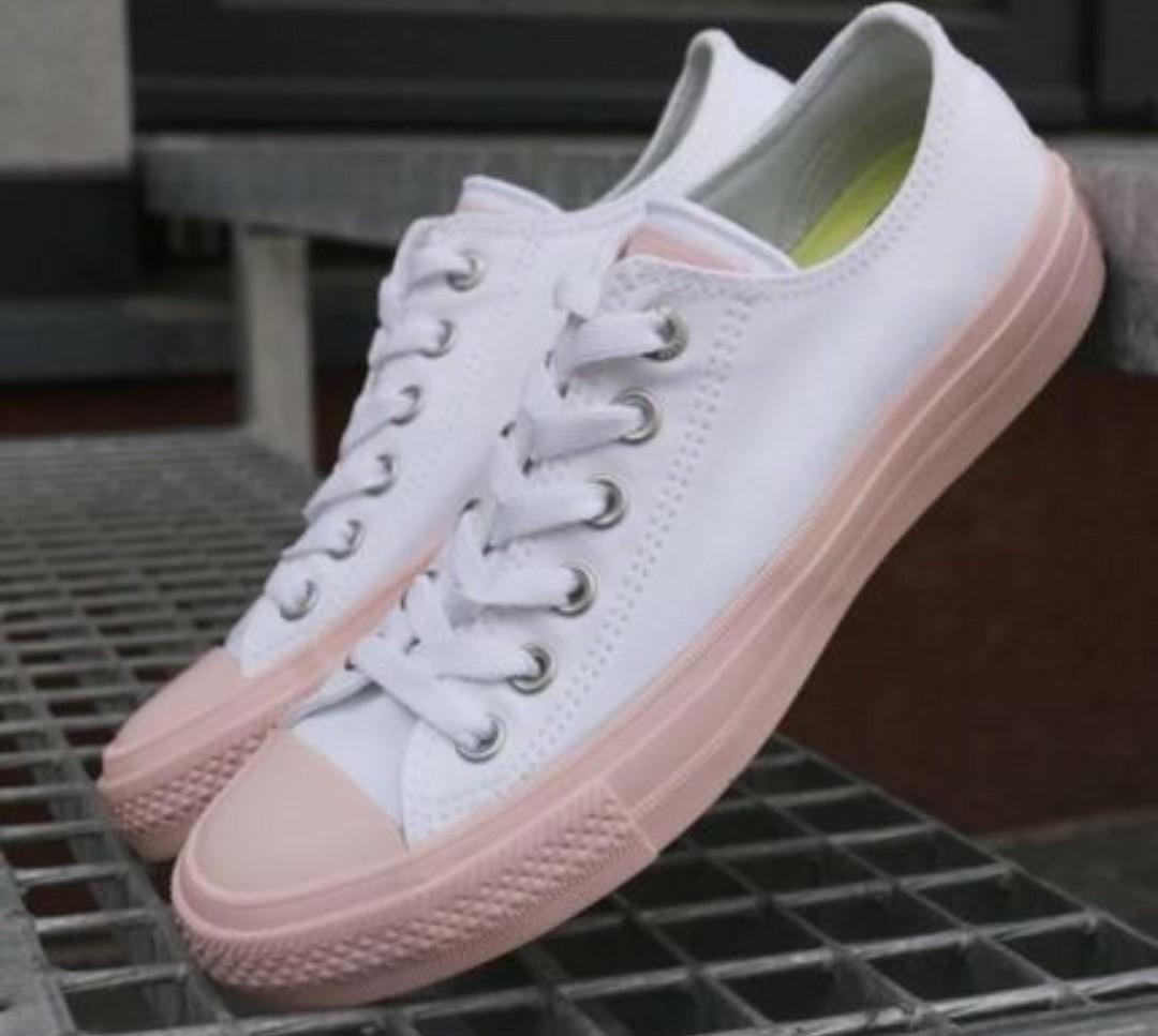 fcbcf375ca1dc0 Home · Women s Fashion · Shoes · Sneakers. photo photo ...