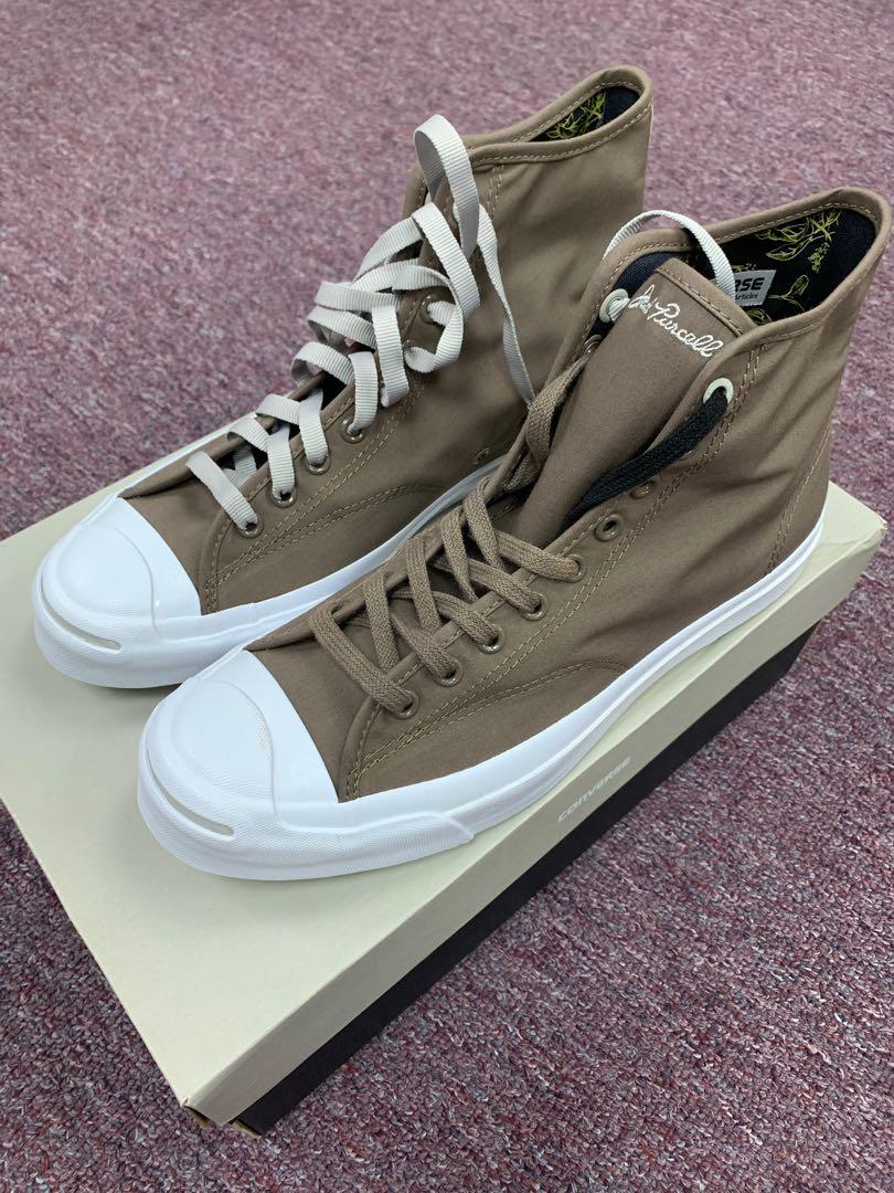 ba9b2a96c679 Home · Men s Fashion · Footwear · Sneakers. photo photo ...