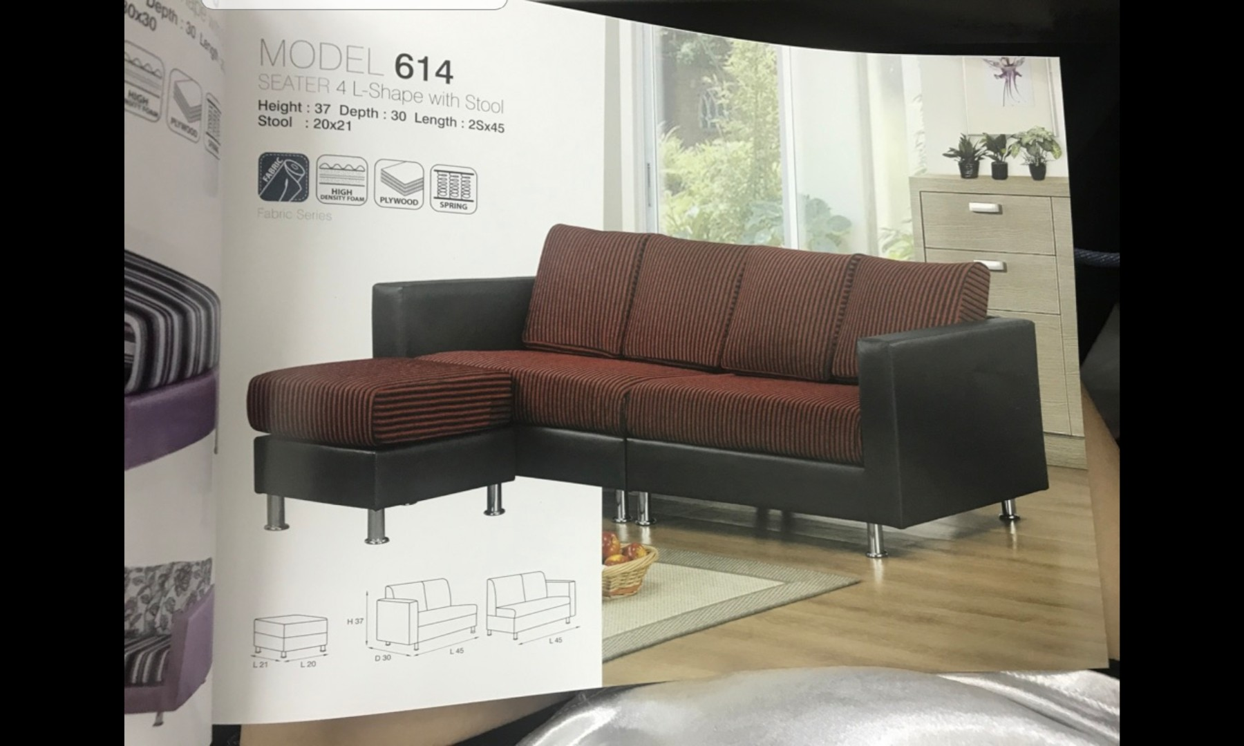 Marvelous Free Delivery Installationsofa Set Couch Lamtechconsult Wood Chair Design Ideas Lamtechconsultcom