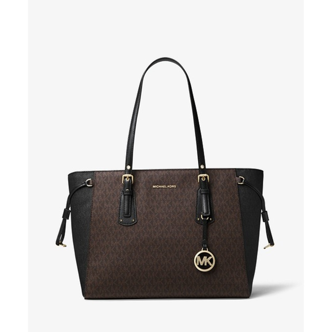 52ffeecc3f38dc Home · Women's Fashion · Bags & Wallets · Handbags. photo photo photo photo  photo