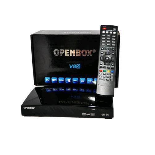 Openbox V8S (AF0062)