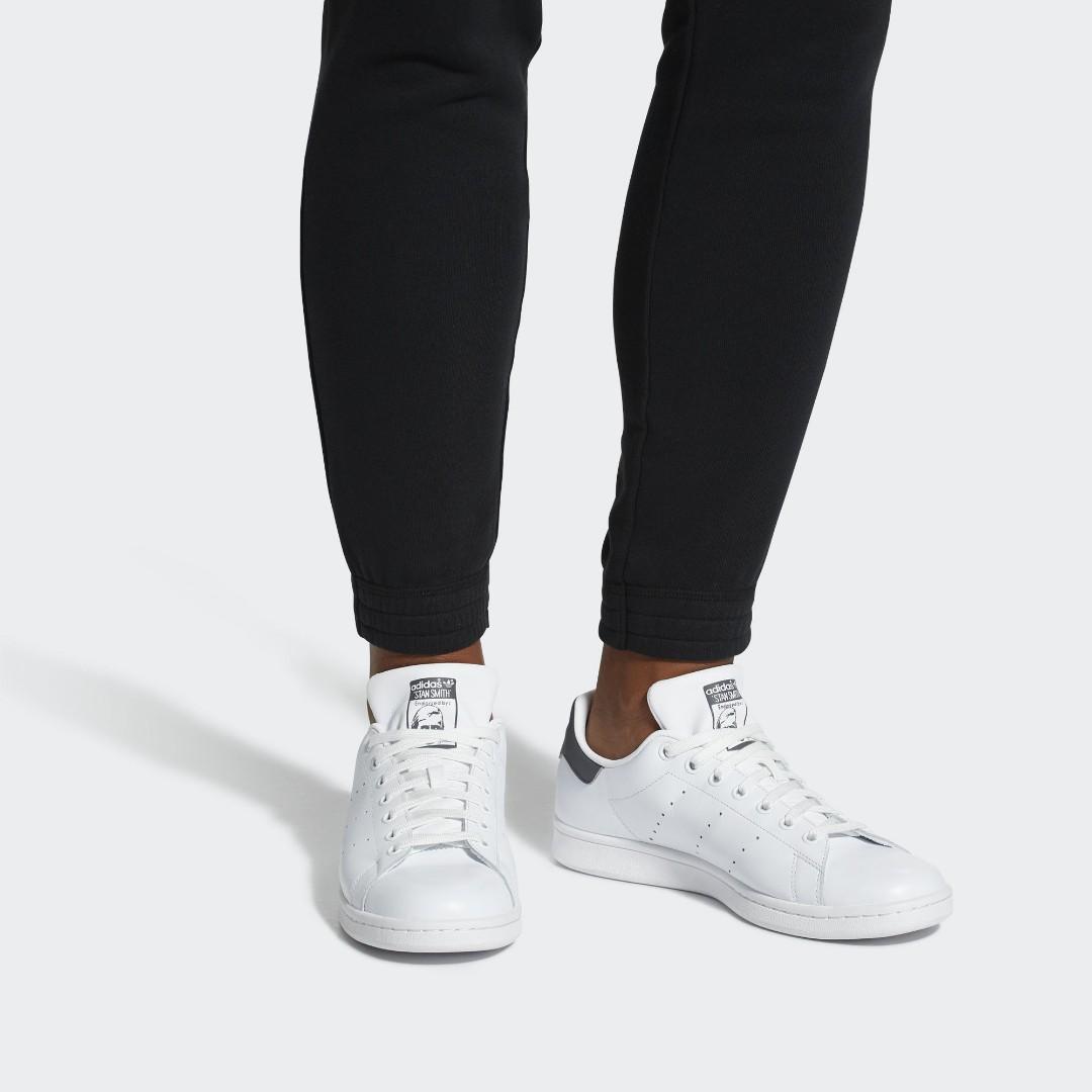 PROMO: Authentic Adidas Stan Smith