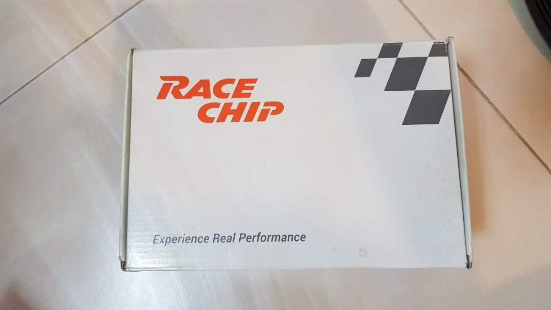 Race chip ultimate for Mercedes c cl W204, Car ... Racechip Wire Harness Honda on