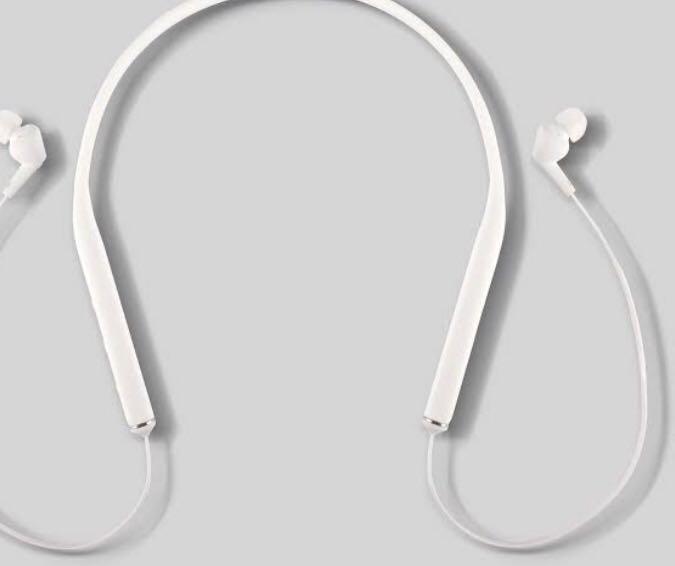 Urbanista milan Bluetooth noise cancelling headphones