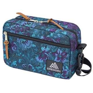 Gregory Padded Shoulder Pouch M